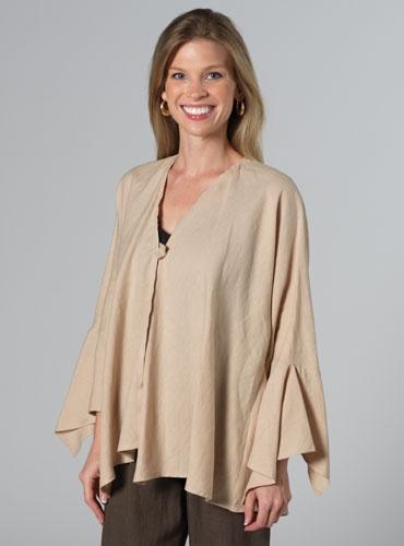 Marie Meunier Gitane Jacket