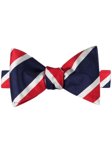 BC17- British Olympic