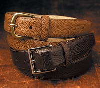 Crockett & Jones Scotch Grain Belt