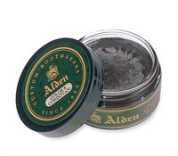 Alden Shoe Polish