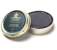 Crockett & Jones Shoe Polish