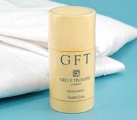Trumper GFT Deodorant Stick