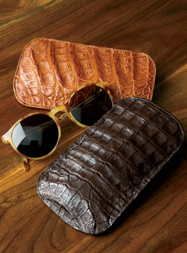 Sunglasses Case Gt6n