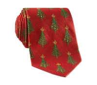 Christmas Tie.Christmas Tie Collection