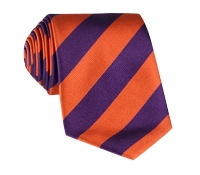 S28- Orange, Purple