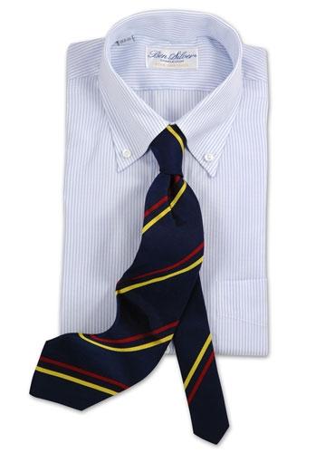 C74- Gentlemen of Essex Cricket Club