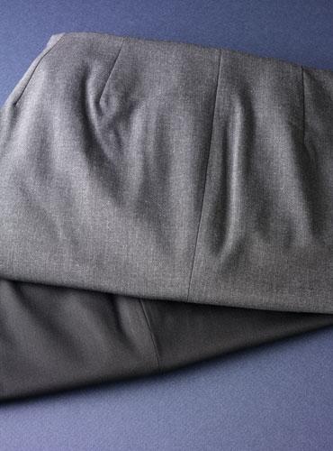 Ladies Gabardine Trousers
