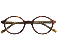 Children's P3 Frame in Tortoise