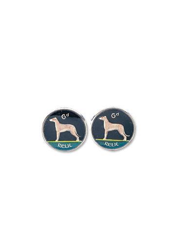 Irish 6d-Irish Wolfhound