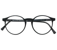 Lafon Pantheon Frame in Black