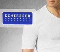 Schiesser - Undergarments