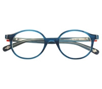 P3 Children's Frame in Teal