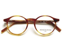 Francois Pinton Classic Amber Frame