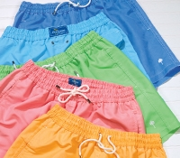 Charleston Trunks