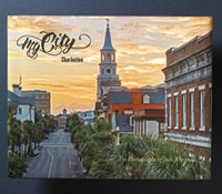 My City Charleston