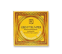 Trumper Sandalwood- Three Soaps