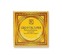 Trumper Sandalwood- Three Soaps