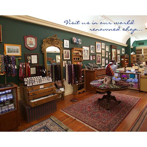 Ben Silver Store
