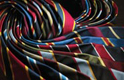 History of the Tie