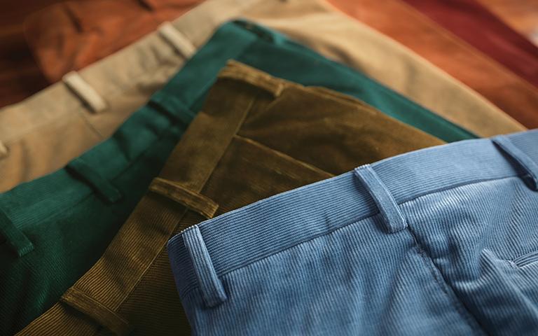 """Shop Trousers"""" title="""