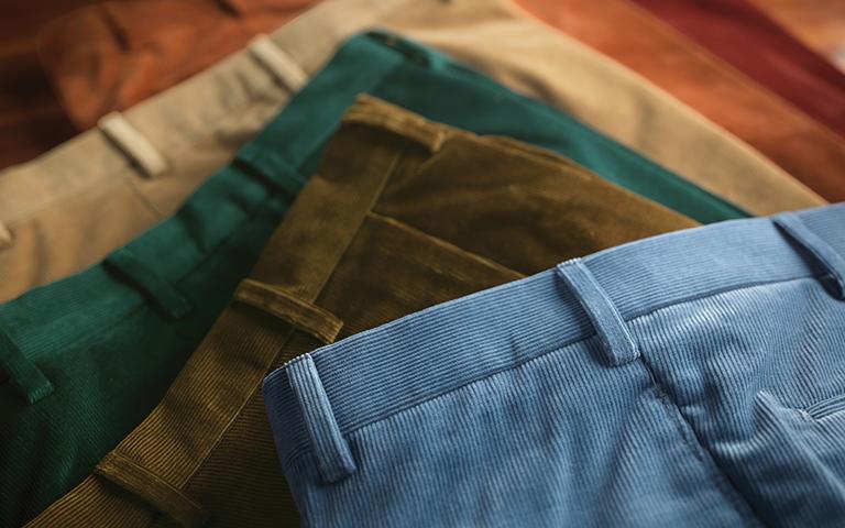 """Shop Boots"""" title="""