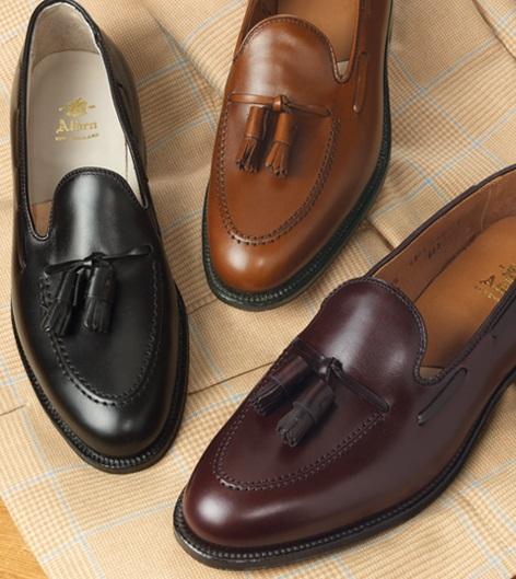 All Season Shoes