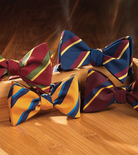 Bow Tie Collection