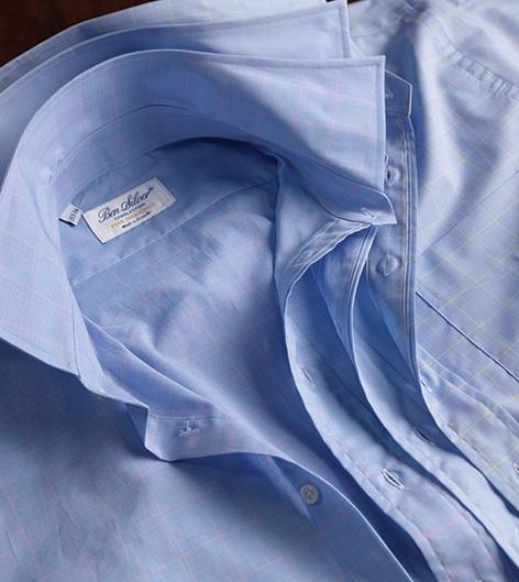 Fine Shirtings