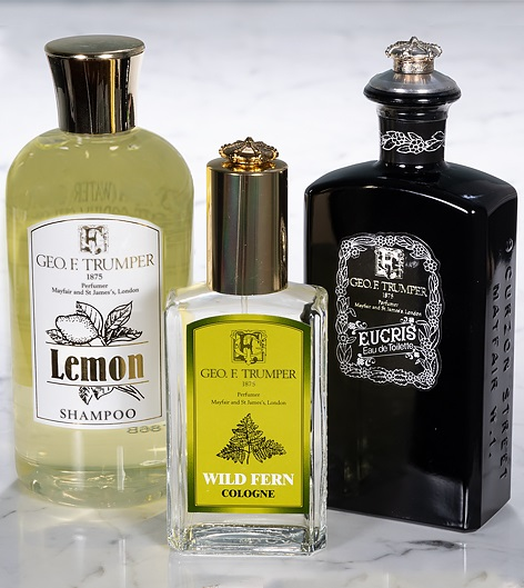 Miscellaneous Fragrances