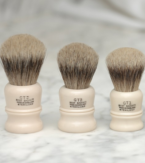 Shaving Brushes