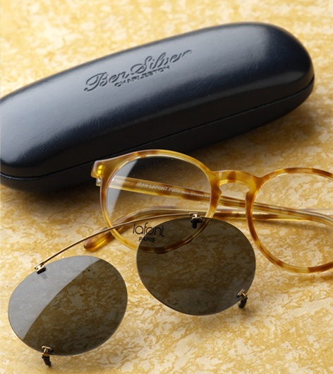 View All Eyewear