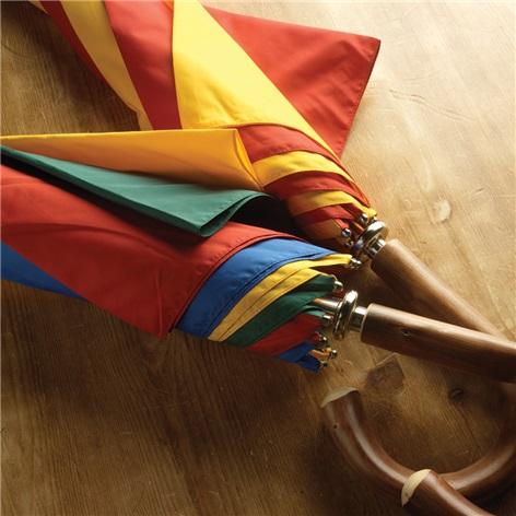 Fox Golf Umbrellas
