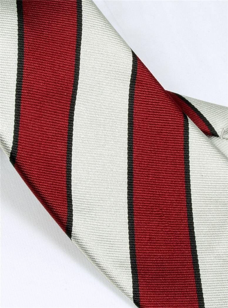 R182- Loyal Regiment (North Lancashire)