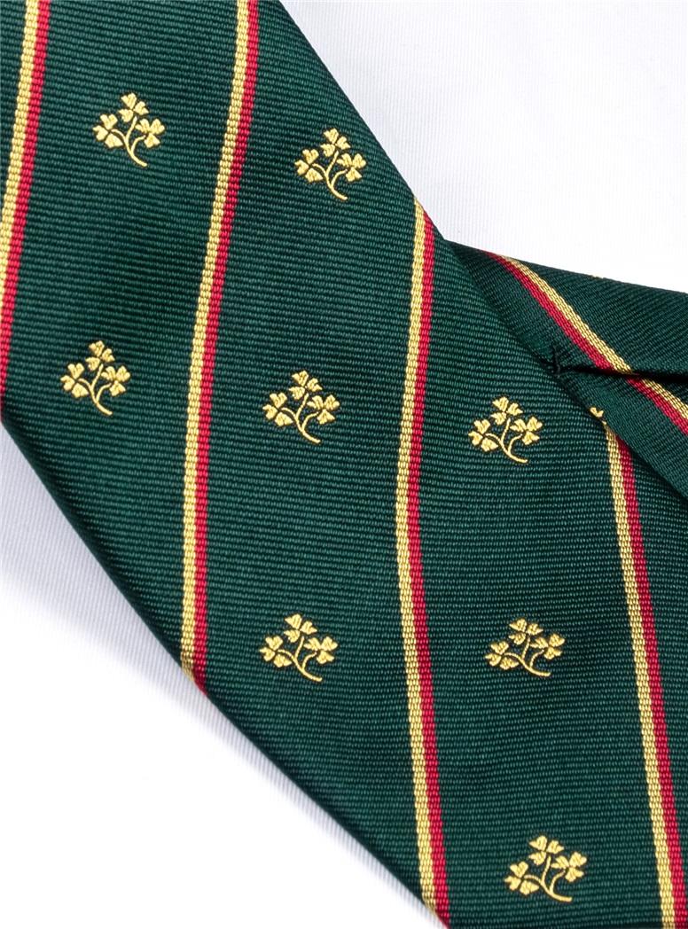 J07- Irish Cricket Union