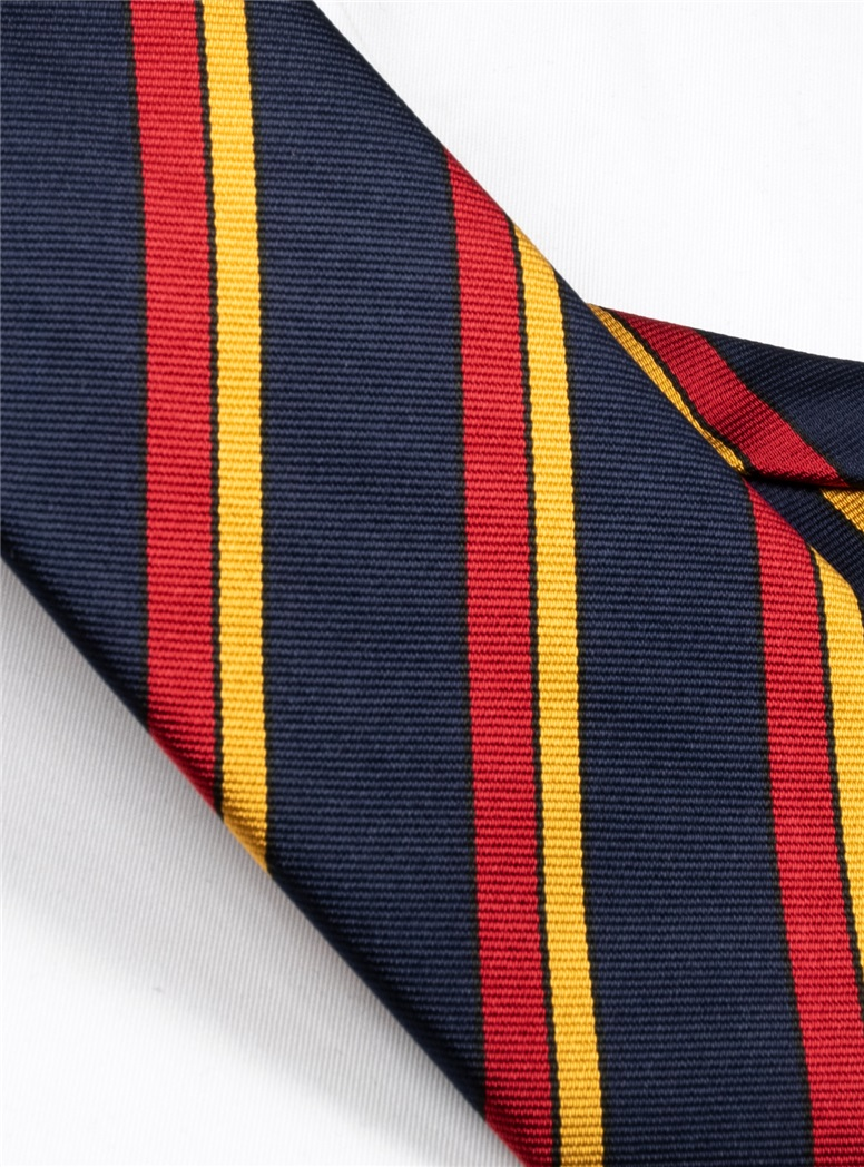 C41- Uganda Military Club