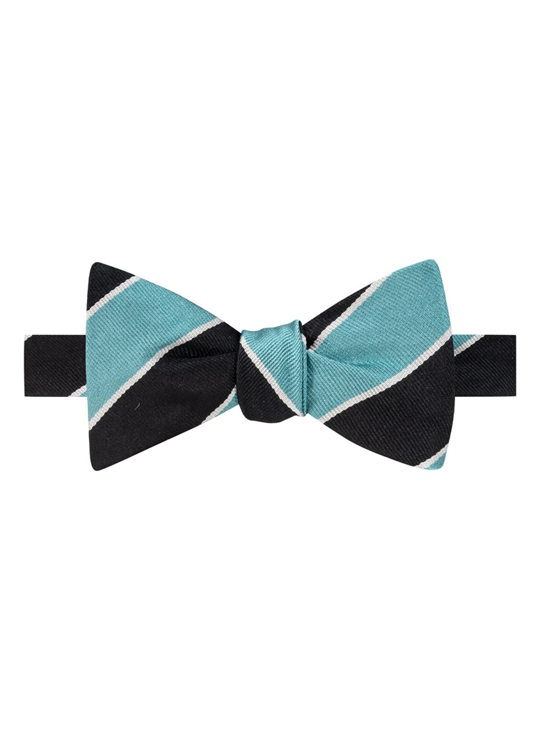 North Devon C.C. Bow Tie