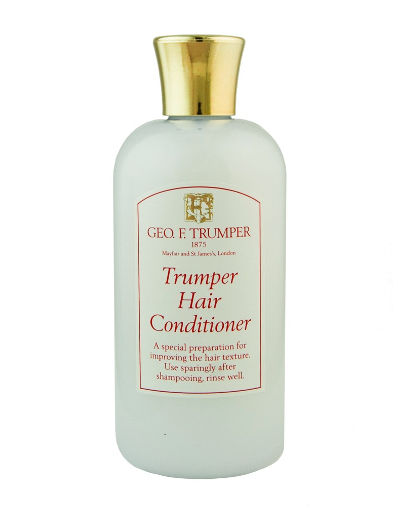 Trumper Conditioner 200Ml