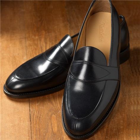 Sale Shoes \u0026 Socks - The Ben Silver
