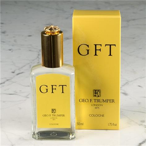 Gift Cologne