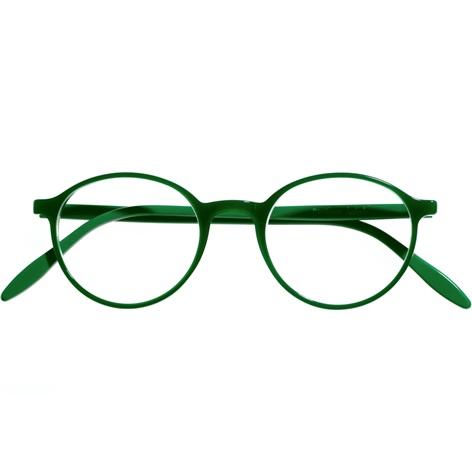 Slender P3 Frame in Green