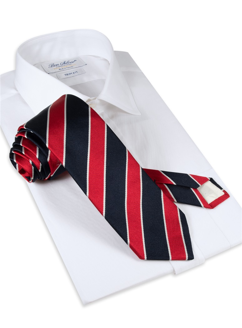 University of London Tie