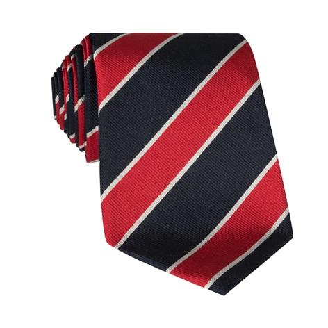 University of London Tie